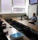 8. pracovné stretnutie CLLP